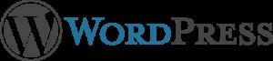 Wordpress Webseiten - Der-König.net